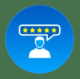 Get Facebook 5 Star Reviews