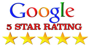 Buying Google Business Reviews