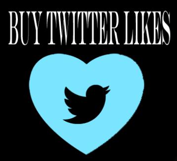 Buy Twitter Likes Cheap