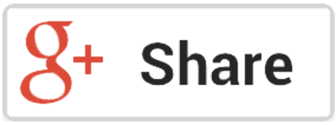 Buying google plus shares