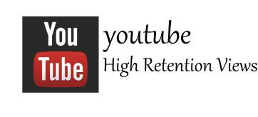 Buy YouTubeViews