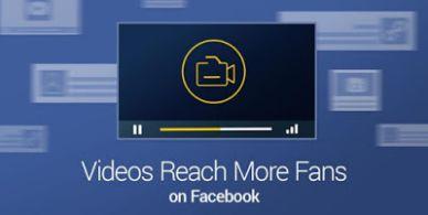 Buy Real Facebook Video Views