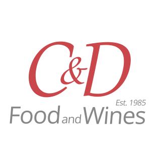 C & D Spanish Wines