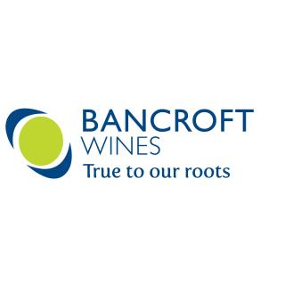 Bancroft Wines Ltd