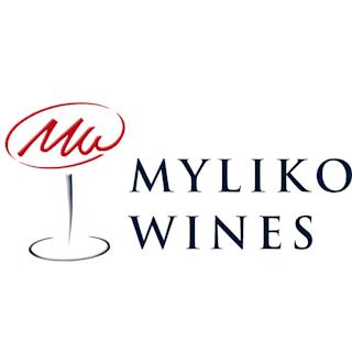 Myliko International (Wines) Ltd