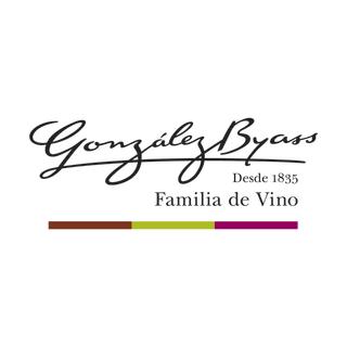 González Byass UK