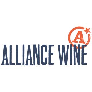 Alliance Wine Company Ltd