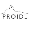Familie Proidl
