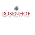 Weingut Rosenhof-Haider
