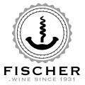 Weingut Alfred Fischer