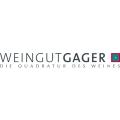 Weingut Gager