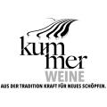 Weingut Kummer