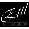 Bio-Weingut Ettl