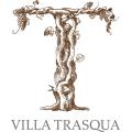 Villa Trasqua