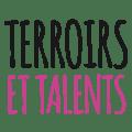 Terroirs et Talents