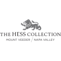 The Hess Collection Winery