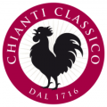 Vin Santo del Chianti Classico