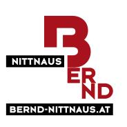 Bernd NITTNAUS