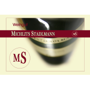 Weingut Michlits-Stadlmann