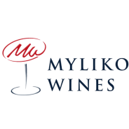 Myliko International (Wines) Ltd