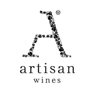 Artisan Wines - DI Franz Schneider