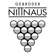 Gebrüder Nittnaus