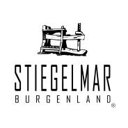Weingut Stiegelmar