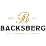 Backsberg Estate Cellars