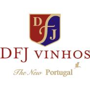 DFJ Vinhos Sa