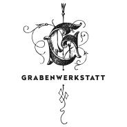 Grabenwerkstatt Linke & Hofbauer
