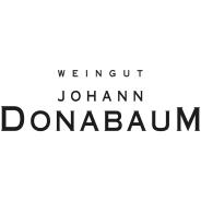Johann Donabaum