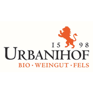 Bio Weingut Urbanihof