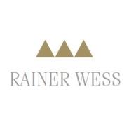 Rainer Wess