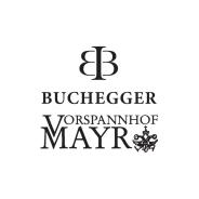 Buchegger - Vorspannhof Mayr