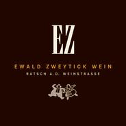 Ewald Zweytick Wein