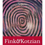 Fink & Kotzian