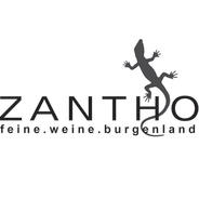 Weingut Zantho