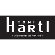 Toni Hartl