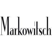 Gerhard Markowitsch