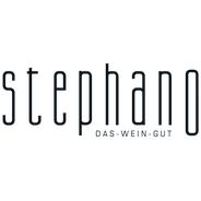 StephanO Das-Wein-Gut