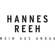 Weingut Hannes Reeh
