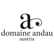 Domaine Andau