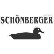 Weingut Schönberger