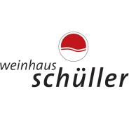 Weinhaus Schüller
