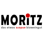 Bioweingut Moritz