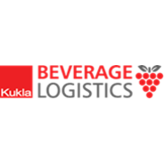 Robert Kukla Spedition UK Ltd