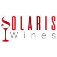 Solaris Wines