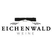 Eichenwald Weine
