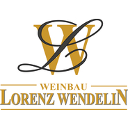 Weingut Lorenz und Elisabeth Wendelin