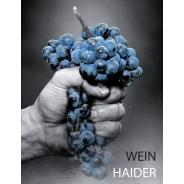 Wein Haider